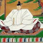 馬刺しの歴史は戦国時代の「あの名将」が起源?